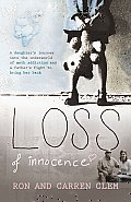 Loss of Innocence A Familys Journey with Meth
