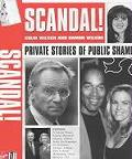 Scandal Private Stories Of Public Shame