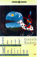 Earth Medicine A Shamanic Way To Self