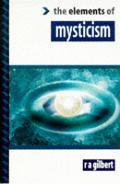 Elements Of Mysticism