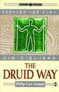 Druid Way