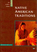 Native American Traditions The Element