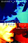 Lonely Planet Boy