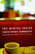 Winter Inside