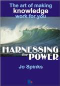 Harnessing the Power