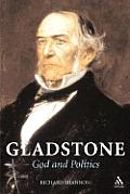 Gladstone God Politics & The Million
