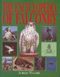 Encyclopedia Of Falconry