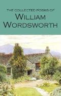 Works Of William Wordsworth