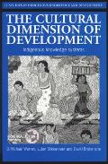 The Cultural Dimension of Development: Indigenous Knowledge Systems