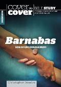 Barnabas - C2c Study Guide