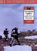 Screaming Eagles The 101st Airborne from D Day to Desert Storm