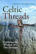 Celtic Threads Exploring The Wisdom Of O