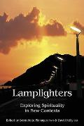 Lamplighters: Exploring Spirituality in New Contexts