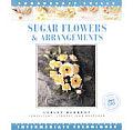 Sugar Flowers & Arrangements