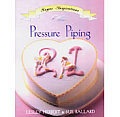 Pressure Piping