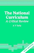 The National Curriculum: A Critical Review