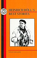 Boll's Best Stories