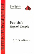 Pushkin's Eugene Onegin