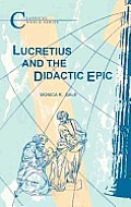 Lucretious & Didactic Epic