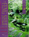 Feng Shui Garden Design Your Garden For