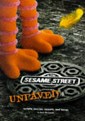 Sesame Street Unpaved
