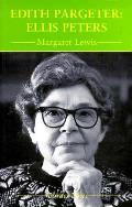 Edith Pargeter Ellis Peters