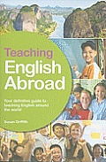 Teaching English Abroad 10th Edition