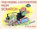 Model Locomotive From Scratch