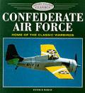 Confederate Air Force