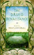 Druid Renaissance Voice Of Druidry