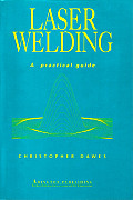 Laser Welding: A Practical Guide