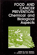 Food and Cancer Prevention: Chemical and Biological Aspects