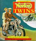 Norton Twins