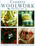 Country Woolwork