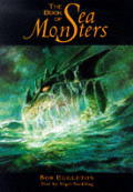 Book Of Sea Monsters