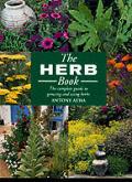 Ultimate Herb Book