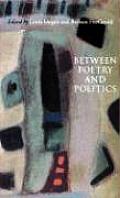 Between Poetry and Politics: Essays in Honour of Enda McDonagh