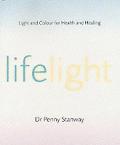 Life Light Light & Color for Health & Healing