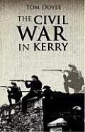Civil War in Kerry