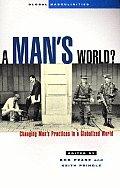Man's World?