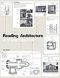 Reading Architecture A Visual Lexicon A Visual Lexicon