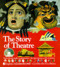 Story Of The Theatre