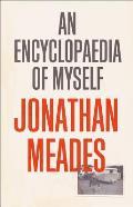 Encyclopaedia of Myself