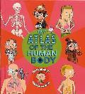 My Atlas of the Human Body