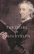 Diary of John Evelyn