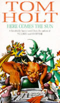 Here Comes The Sun Uk