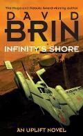 Infinitys Shore
