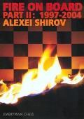 Winning Chess Strategies Revised Edition