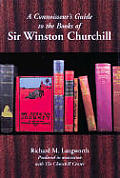 Connoisseurs Guide To The Books Of Sir Winston