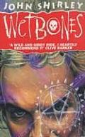Wetbones Uk